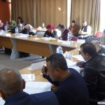 Supporting the National Quality Infrastructure, Palestine - 2016 - Palestine