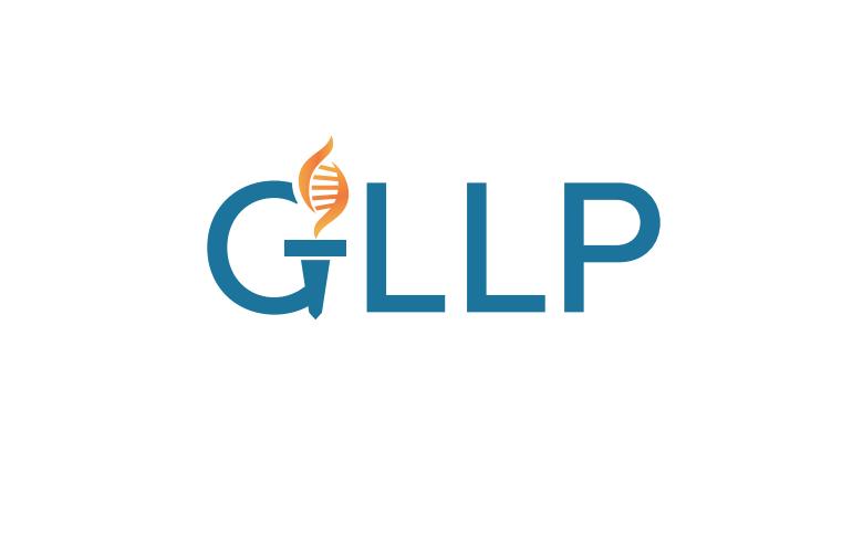 IQLS Hosts GLLP Workshop with Joseph Ki-Zerbo University of Ouagadougou